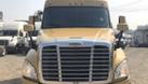 Bán xe đầu kéo Mỹ Freightliner Cascadia 2 giường đầy đủ tiện nghi (ảnh 2)