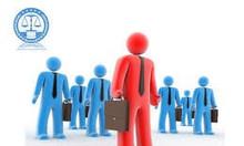 Dĩ An và các thủ tục doanh nghiệp thay đổi khi lên tp Dĩ An