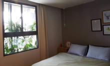 Cho thuê căn hộ tại Chung cư Citisoho Cát Lái, Quận 2