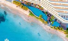 Nghỉ dưỡng 2N1Đ Seashells Resort Phú Quốc 1.900.000đ