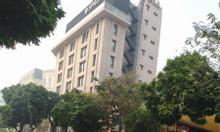 Bán nhà Trần Hưng Đạo Hoàn Kiếm 800m mặt tiền 30m mặt phố kinh doanh