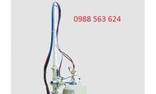 Máy cắt (kim loại) dùng khí gas CG1-2A (cắt dầm H)