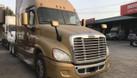 Bán xe đầu kéo Mỹ Freightliner Cascadia 2 giường đầy đủ tiện nghi (ảnh 4)