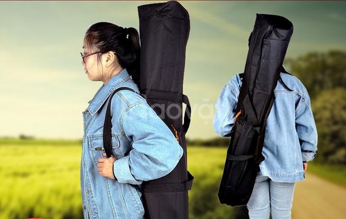 Túi đựng kính thiên văn Celestron