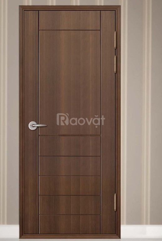 Cửa nhựa giả gỗ cao cấp,cửa nhựa ABS Hàn Quốc