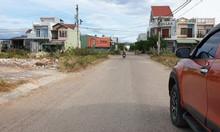 Bán đất Tuy Phước sổ đỏ trao tay giá hấp dẫn nhất thị trường