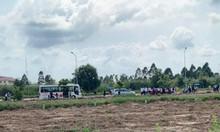 Đất nền nằm tại trung tâm hành chính Phước Quang