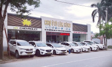 2.700m2 đất ở Nguyễn Văn Cừ  cho thuê dài hạn tự dựng