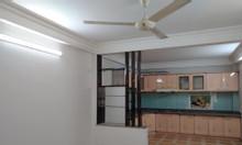 Bán nhà đường Nguyễn Thái Bình, Tân Bình, dt 4.5x20m, rất cần bán gấp giá rẻ