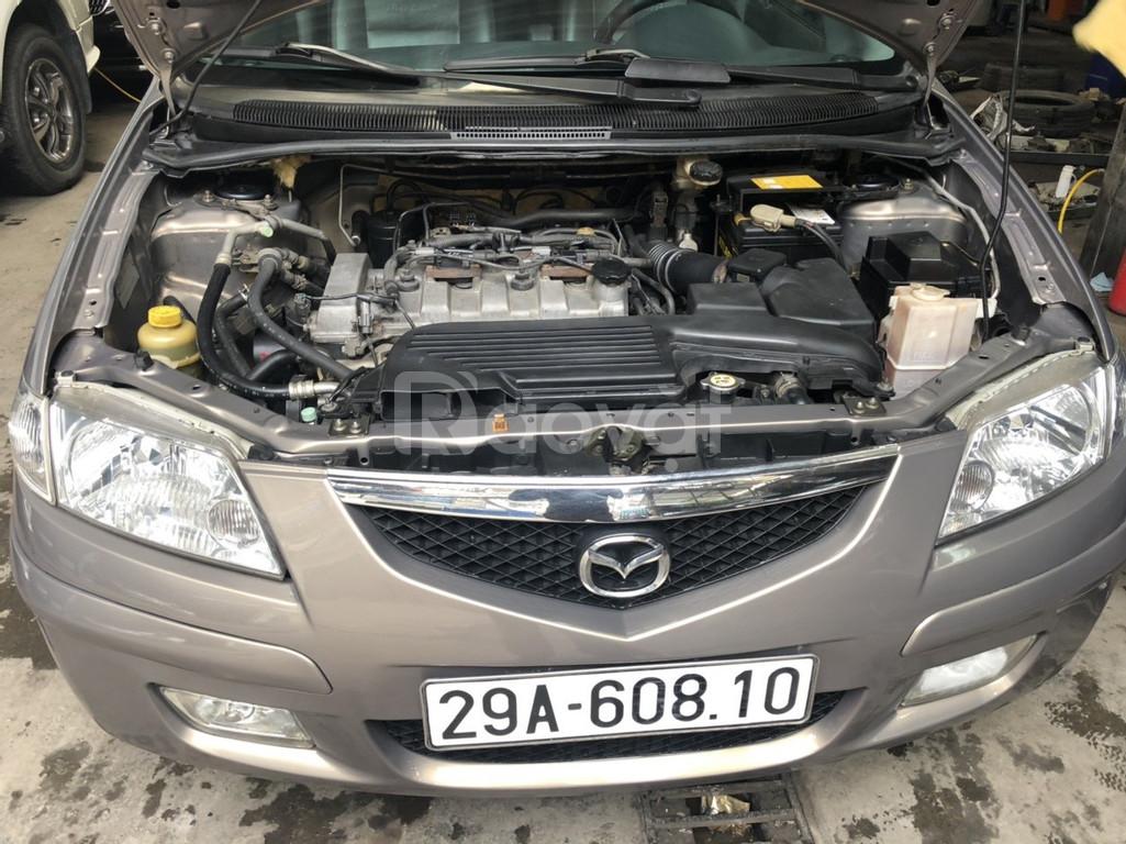 Bán xe Mazda Premacy, máy 1.8, số tự động, 175 triệu