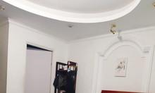 Gấp bán nhà Lê Quang Định, P.11, Quận Bình Thạnh, 61m2, 4 lầu, 6,5 tỷ