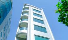 Chuyển nhượng building số 2A1-2A2 Nguyễn Thị Minh Khai, P. Đakao, Q1