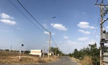 Mở bán 20 nền đất đẹp nhất dự án khu đô thị Đất Nam Luxury
