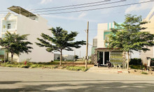 KDC Bình Châu chính thức mở bán đợt 1.
