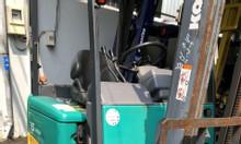 Dịch vụ sửa chữa bảo trì bảo dưỡng xe nâng hàng uy tín