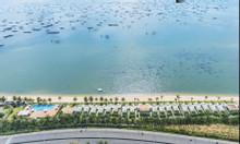 Cơn sốt đầu tư đất nền ven biển Phú Yên, giá tốt