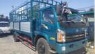 Xe tải chiến thắng 6,5 tấn thùng bạt 6m3 giá rẻ 400tr (ảnh 3)