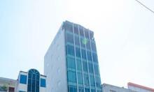 Chuyển nhượng building số 145 Điện Biên Phủ, P.Đakao, Q1