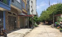 Cần bán nhà mặt bằng tiềm năng kinh doanh Hoàn Sơn, Tiên Du, Bắc Ninh