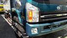 Xe tải chiến thắng 6,5 tấn thùng bạt 6m3 giá rẻ 400tr (ảnh 4)