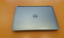 Laptop Dell E6440 i7 4600U Ram 4GB HDD 320GB VGA 14 inch