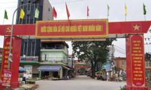 Thôn Dền Di Trạch 55m, ngõ ô tô giá 1.69 tỷ