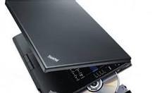 Laptop Lenovo SL410 giá rẻ 4G 160G văn phòng xem phim lướt web