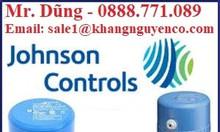 Van điều khiển Johnson Controls Việt Nam