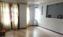 Cho thuê nhà nguyên căn đường Đào Duy Từ Nha Trang, 260m2