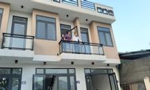Cần bán nhà phố liền lề tại Kcn Mỹ Phước 1 - Bến Cát - Bình Dương
