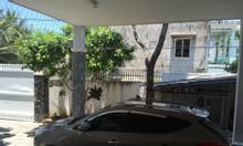 Bán nhà biệt thự Gần KĐT Vĩnh Điềm Trung Nha Trang