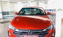 Hyundai Elantra 2020 mới 100%