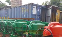 Máy trộn bê tông 250l, 280l giá tốt nhất tại HN