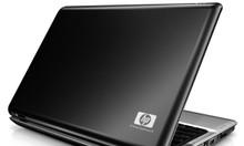 Laptop HP DV6 i5 3210M Ram 4g hdd 320g pin 2h 15.6in