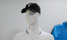 Xưởng may áo thun đồng phục đẹp, chất lượng năm 2020