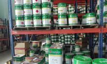 Tìm nhà phân phối dung môi sơn Epoxy Nanpao DR-620 chính hãng