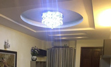 Bán nhà đẹp phố Trần Đại Nghĩa với giá 2.4 tỷ