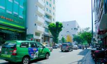 Chuyển nhượng building số 24 Nguyễn Bỉnh Khiêm, P.Đakao, Quận 1