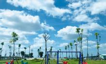 Đất vàng Golden Future City Bàu Bàng, KCN tập trung của tỉnh