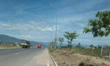 Bán đất mặt tiền đường Võ Nguyên Giáp Diên An