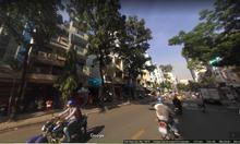 Bán nhà 2mặt tiền đường calmette, Phường Nguyễn Thái Bình, Quận 1.