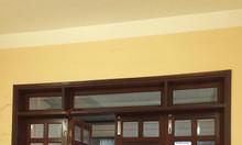 Chính chủ cho thuê nhà đẹp đường số 19 Bình Hưng Hòa A, Bình Tân