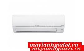 Nơi bán và lắp đặt điều hòa Mitsubishi Electric MS-HP35VF/MU-HP35VF