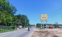 Cần bán đất gần trung tâm thị xã Bến Cát