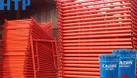 Cung cấp sơn chống rỉ đỏ Cadin giá rẻ cho công trình (ảnh 3)