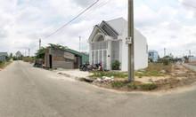 Chính chủ bán đất 2 mặt tiền - giá tốt ở P.4, Tp Tân An, tỉnh Long An