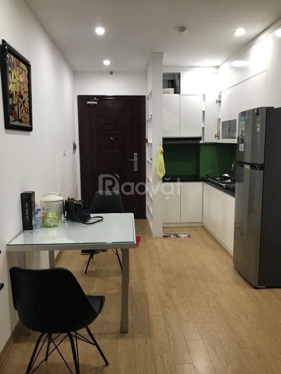 Tổng hợp căn hộ bán KĐT Nghĩa Đô giá rẻ, DT 45-50-55-60-70-87m2  đường