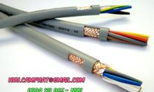 Chuyên bán cáp điều khiển 0.5mm altek kabel