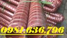Ống silicon chịu nhiệt , ống silicon dẫn nhiệt  (ảnh 7)