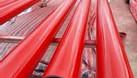 Cung cấp sơn chống rỉ đỏ Cadin giá rẻ cho công trình (ảnh 1)